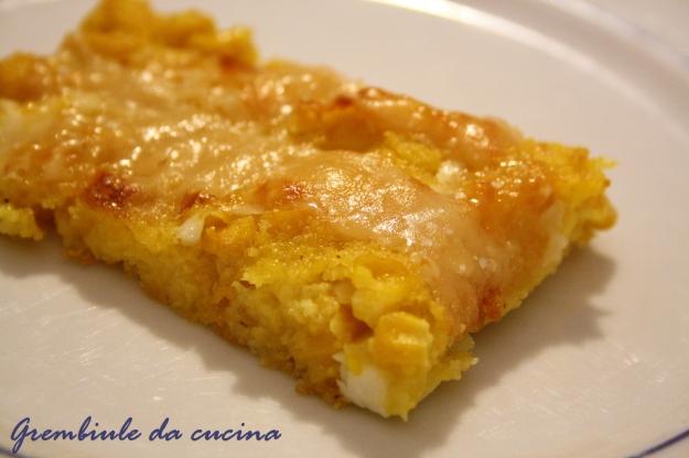 113torta-mais-formaggio'