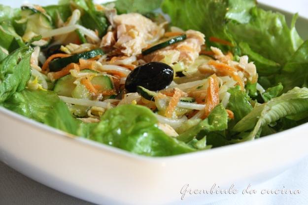 979insalata-salmone-zucchine-soia'