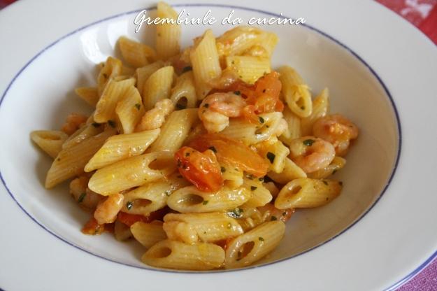 1005penne-gamberetti-pomodorini